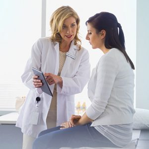 Our highly experienced multi-disciplinary team of experts work together to deliver holistic patient treatment and care Complete Womens Healthcare Brisbane Gynaecologists Level 1 Bread House 49 Gregory Terrace Spring Hill QLD 4000 map